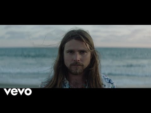 Lukas Nelson & Promise of the Real - Find Yourself (Music Video)