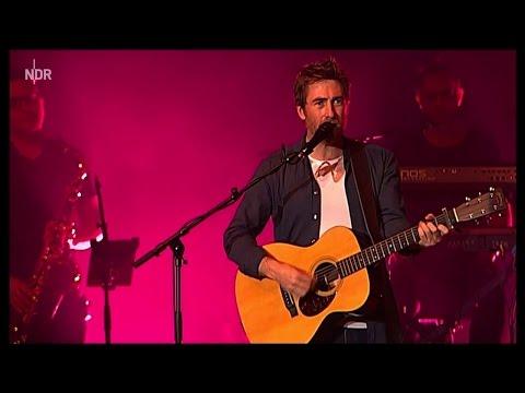 Jamie Lawson live NDR 2 Music Festival (Full Concert)