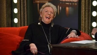 Co jste neviděli v Show Jana Krause 7. 12. 2012