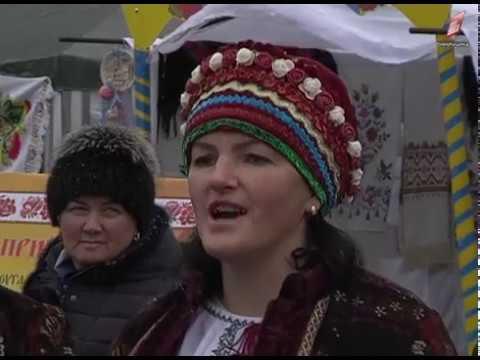 ТРК Вінниччина: 185 річницю з дня народження Степана Руданського відзначили на Вінниччині 15 01 2019