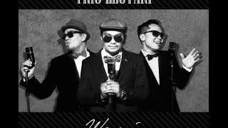Trio Lestari - La La Song