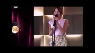 Martina Stoessel-videoclip tu resplandor