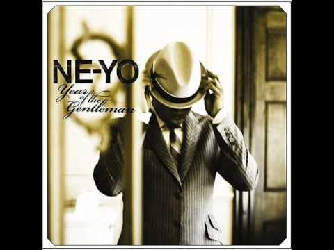 Ne-Yo - Lie To Me(Chopped & Screwed)