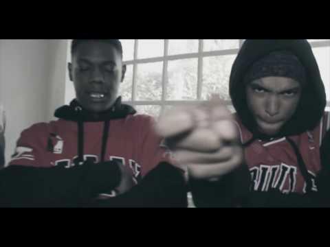 SOB x RBE (Sneakk ft. Sid) - Im On One (Official Video) Dir | @Solidshotsfilms
