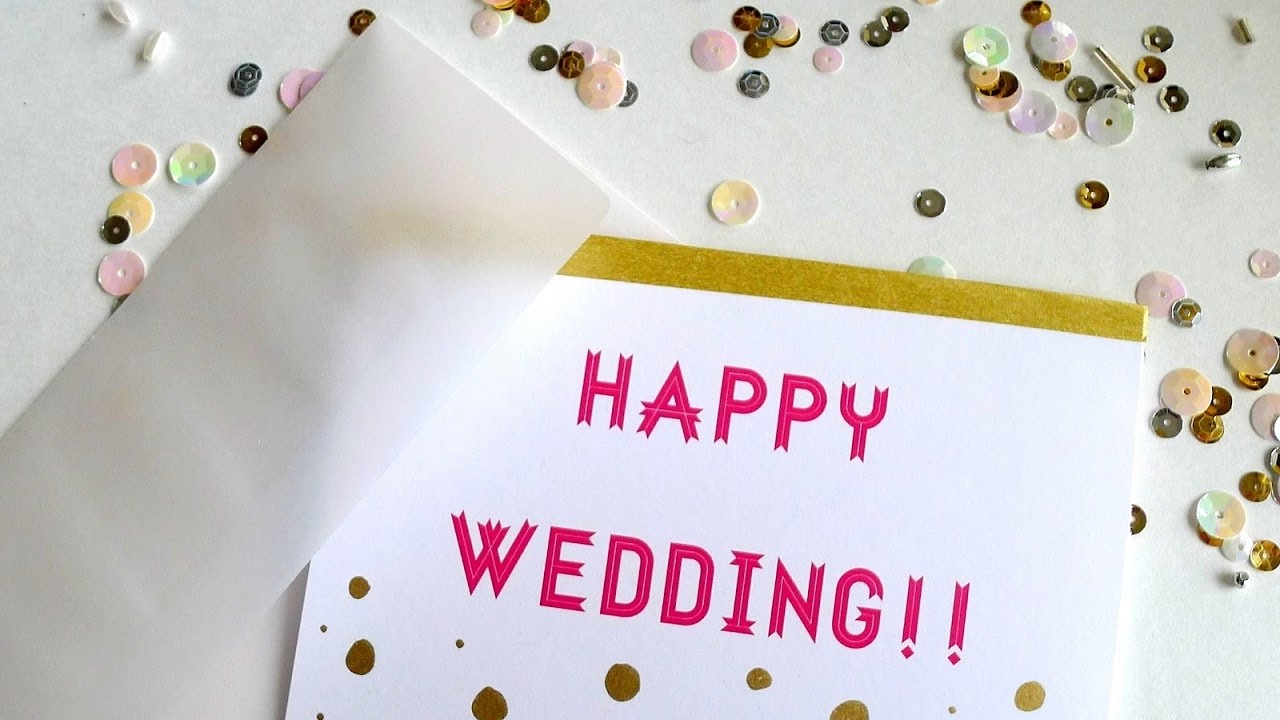congratulations message for marriage 2017 wedding wishes