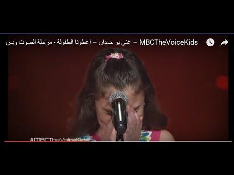 Детский садик - прощальная песня (ОСТОРОЖНО! ГРУСТЬ :)