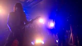 Machine Head - Aesthetics of Hate (Live at Orion, Rome 30/09/2015)