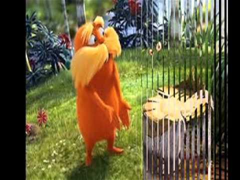 Anachid Atfal Toyor Al Jannah Al Hourouf أناشيد أطفال طيور