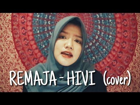 Remaja - Hivi (cover)