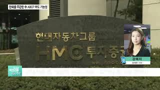 '한화證 주관' 1000억대 中 ABCP, 부도 위험 …