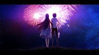 花火詞、曲、唱:藤田麻衣子一首好聽的歌呢。 如果喜歡請幫我點個喜歡想...