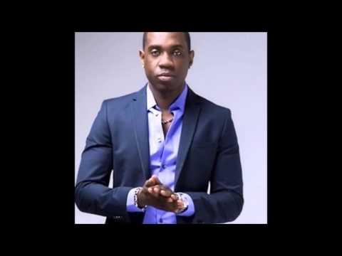 Ejay Michel - I'm Sorry [2015 Konpa ]