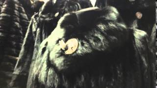 Какие модели норковых шуб популярны в 2015 году(Друзья, на этом видео представлена модель норковая шуба из длинноворсной скандинавской норки черного цвет..., 2015-10-05T20:41:05.000Z)