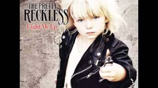"Video The Pretty Reckless - Just Tonight (Full ""Light Me Up"" Album) download MP3, 3GP, MP4, WEBM, AVI, FLV Oktober 2018"