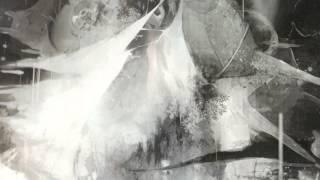 Regnum Caelorum Et Gehenna - Program AWAKE + Fingers crossed [Melodic Metal] 200 [C/R|XX]