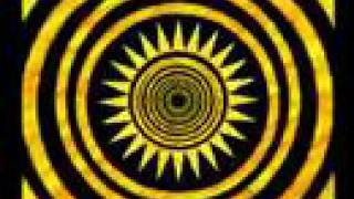 Hawkwind - The Golden Void
