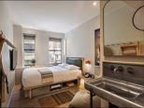 review-of-the-moxy-times-square-hotel-in-new-york