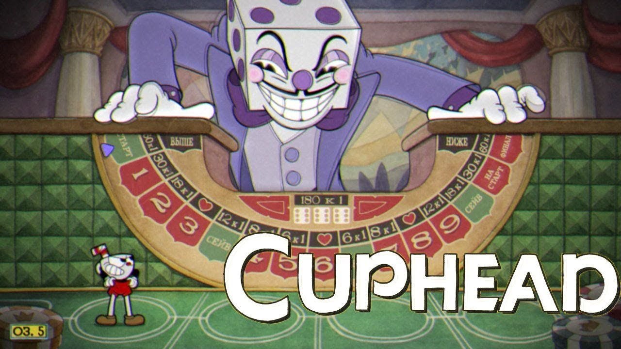 Казино от дьявола как заработать на онлайн казино видео
