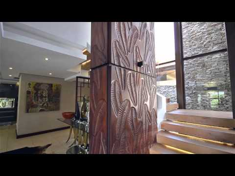 Pam Golding Ballito | 4 Bedroom House for sale in Zimbali Coastal Estate