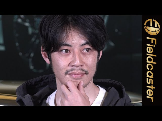 【西野亮廣】オンラインサロンのみんなでデザインしたクラウンを発表!「TOYOTA×西野亮廣 ニシノクラウン」