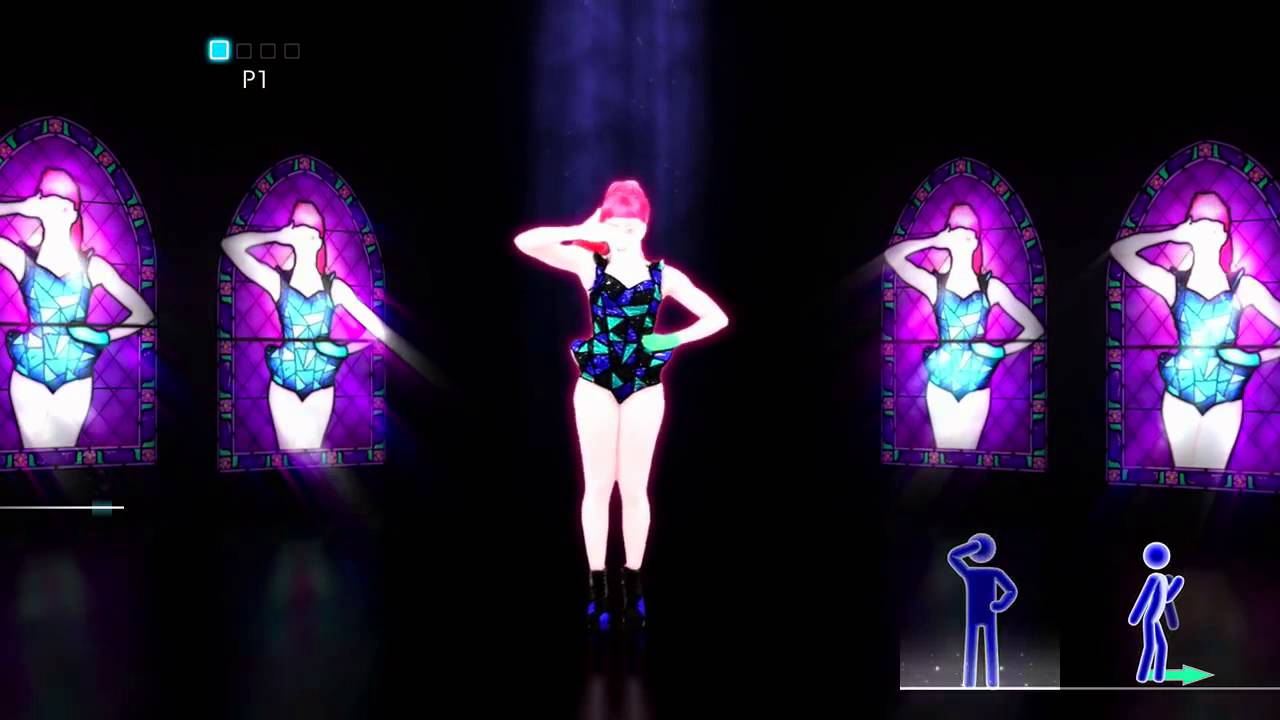 DOWNLOADS ~ Lady Gaga Brasil