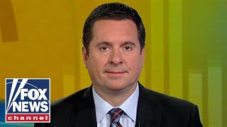 rep-nunes-taking-legal-action-after-schiff-released-private-phone-records