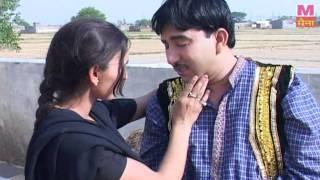 Piya De De Manne Kulhada Na Roti Aachi Lage Na Pani  Rajesh Singhpuriya Maina Cassettes