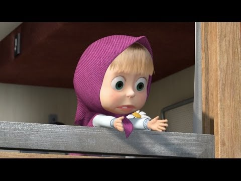 38 Play Doh Surprise Eggs Kinder surprise eggs unboxing Dora the Explorer Mickey Mouse Carsиз YouTube · Длительность: 23 мин25 с  · Просмотры: более 4.404.000 · отправлено: 5-3-2014 · кем отправлено: MagicSurpriseToys