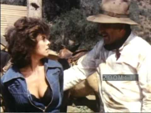 Adrienne Barbeau In Fantasy Bondage Clip from YouTube · Duration:  4 minutes 8 seconds