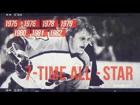 Flyers Top 50: Bill Barber
