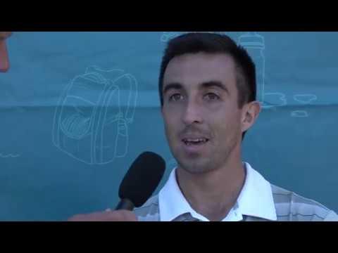 Estonian Open 2017 - Men Pro Open winner - Paul McBeth