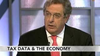 Biderman Says No Money Going to U.S. Stock Mutual Funds: Video