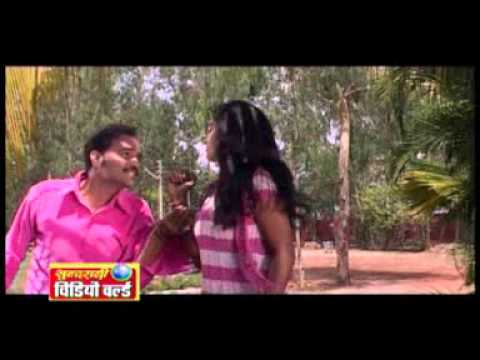 Karle Mor Sag Payar - Sundrani Tip Top 10 Mona Sen - Ratan Sabiha - Chhattisgarhi Song