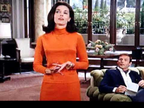 """Lee Meriwether 1 / 5 Catwoman """" Batman """" 1966 Movie"""