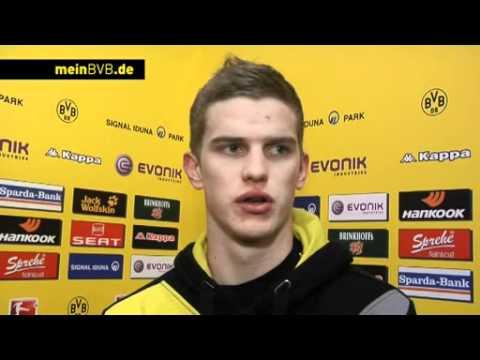 BVB - Schalke 04: Die freien Stimmen zum Spiel