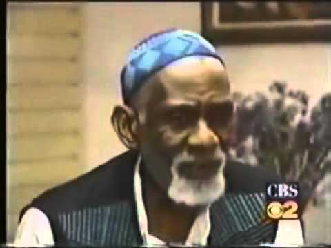 Dr Sebi On CBS News Cured By A Mexican Herbalist Now Cures Others Of  Chronic Diseases