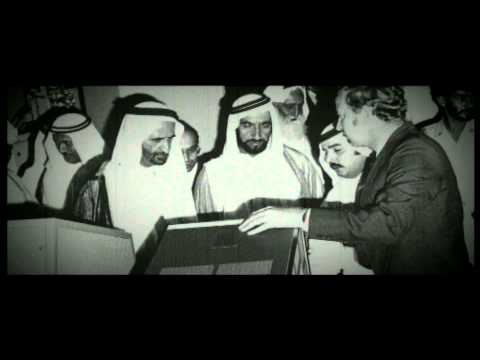 """Zayed... Leader of Humanity"""