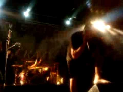 36 Crazyfists  Death Renames The Light New Song
