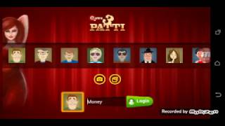 Teen Patti Hack Chips