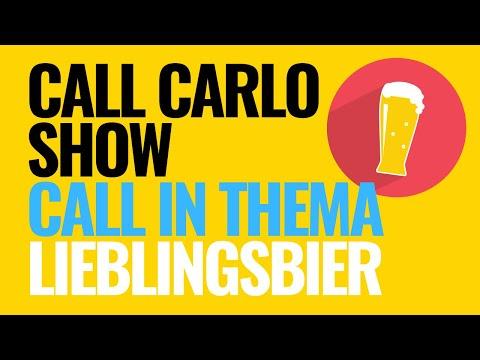 call-in-show.-thema:-#lieblingsgerichte!-furzel-liebt-die-schwäbische-küche!-zuhören-entspannen