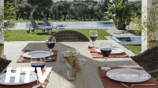 Resort Villas Andalucia en Benalup Casas Viejas