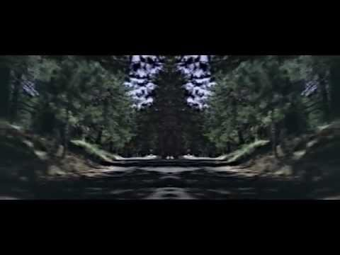 SPOOKY BLACK X BOBBY RAPS - MOTIONLESS (JACKY LAVISH' SLOW DOWN)