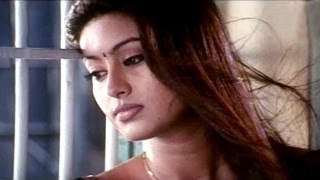 Prasanth Dialogues With Sneha