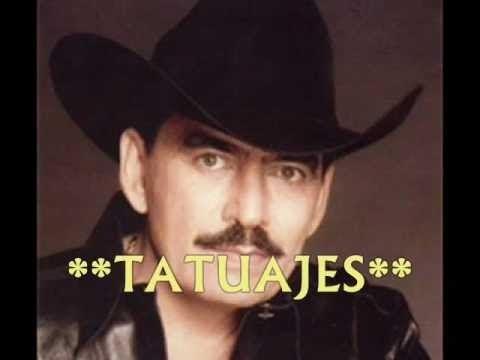 download Tatuajes - Joan Sebastian