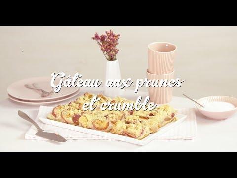 how-to:-gâteau-aux-prunes-et-crumble