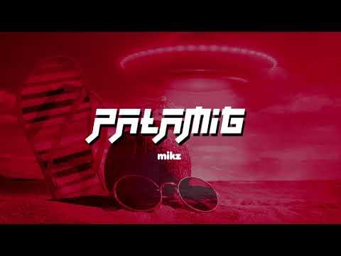 Mikz - Palamig (Prod  By Christian G.)