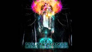 Mark Trance - Light Conception (Optic Merve ReHash / Eat Static Remix)
