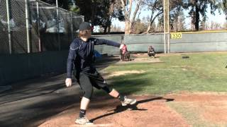 Video Tyler Franks, Heritage HS (2017) Bullpen 12-29-2015 download MP3, 3GP, MP4, WEBM, AVI, FLV November 2018