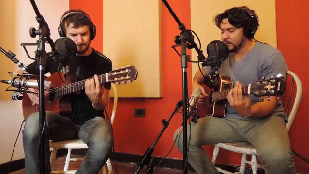 viejo-guitarrero-javi-caminos-y-seba-cayre-estudio-pg
