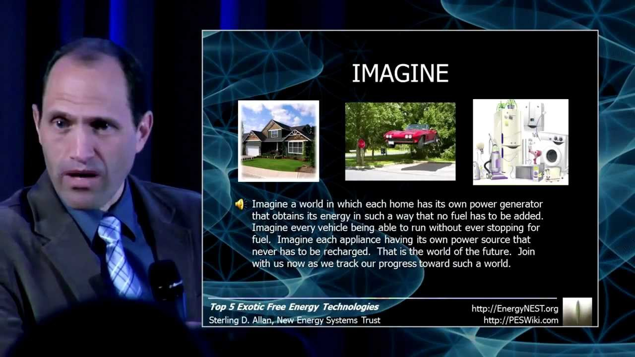 preview breakthrough energy conference 2012 holland sterling d preview breakthrough energy conference 2012 holland sterling d allan unslave humanity media